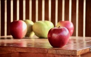 apples-2856958_960_720
