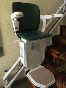 stairlift-1808512_960_720