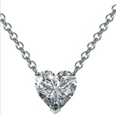 colgantes-de-diamantes